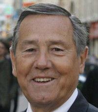 Pierre CASTAGNOU 8 septembre 1940 - 24 février 2009