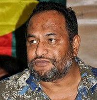 Charles PIDJOT 17 juillet 1962 - 11 septembre 2012