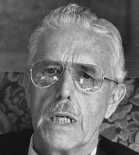Michel CRUCIS 4 janvier 1922 - 10 septembre 2012