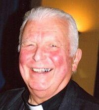 Xavier BARONNET 5 avril 1927 - 8 septembre 2012