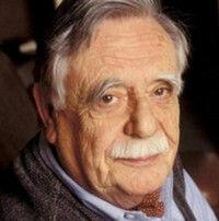 François CARADEC 18 juin 1924 - 13 novembre 2008