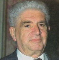 Michel PHLIPPONNEAU 11 mai 1921 - 5 novembre 2008