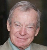 René THIERRY   1932 - 13 septembre 2012