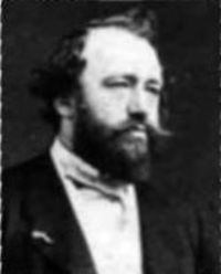 Adolphe SAX 6 novembre 1814 - 7 février 1894