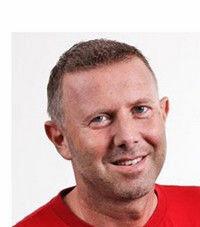 Didier SINCLAIR 24 mars 1965 - 30 octobre 2008