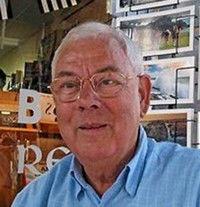 Yvonig GICQUEL 29 juin 1933 - 25 octobre 2008