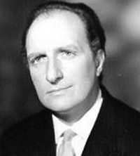 Pierre SANCAN 24 octobre 1916 - 19 octobre 2008