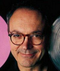 Hector ZAZOU 11 juillet 1948 - 8 septembre 2008