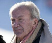 Pierre MONDY 10 février 1925 - 15 septembre 2012