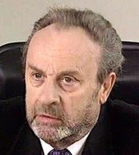 Jacques ANTOINE 14 mars 1924 - 14 septembre 2012