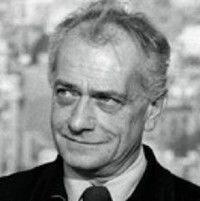 Jean GARRETTO 20 février 1932 - 14 septembre 2012