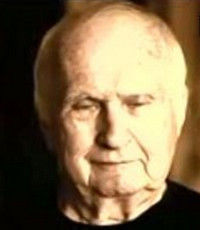 Robert WILLAR 15 novembre 1923 - 20 décembre 2008