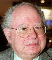 Claude OLIEVENSTEIN 11 juin 1933 - 14 décembre 2008