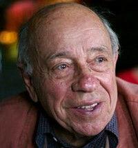 Décès : François-Xavier LALANNE 28 août 1927 - 7 décembre 2008