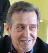 Jacques CARDONA 25 juin 1946 - 1 décembre 2008
