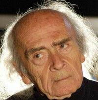 Jean MARKALE 23 mai 1928 - 23 novembre 2008