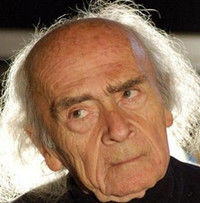 Funérailles : Jean MARKALE 23 mai 1928 - 23 novembre 2008