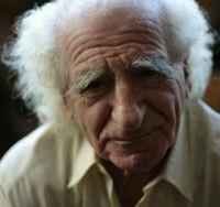 Émile TEMIME 2 octobre 1926 - 18 novembre 2008
