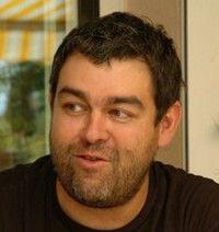 Charles WERQUIN 20 décembre 1965 - 16 novembre 2008