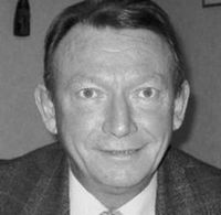 Jacques KRIER 6 février 1926 - 24 juillet 2008