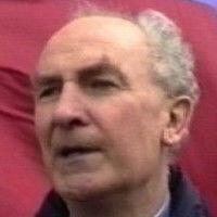 Jean-Jacques de FELICE 15 mai 1928 - 27 juillet 2008