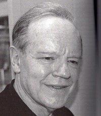 Daniel CAUX   1940 - 12 juillet 2008