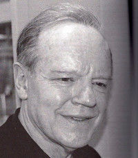 Avis nécrologique : Daniel CAUX   1940 - 12 juillet 2008