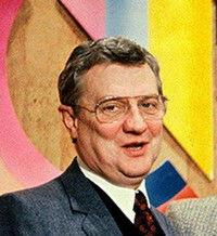 Georges FOLGOAS 27 juillet 1927 - 3 juillet 2008