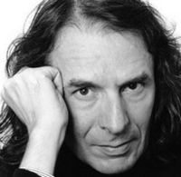 Hommages : Alain DISTER 25 décembre 1941 - 2 juillet 2008