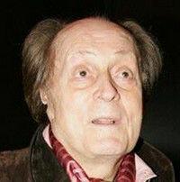 Frédéric BOTTON 5 août 1936 - 27 juin 2008