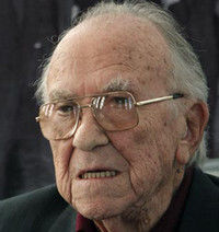 Santiago CARRILLO 18 janvier 1915 - 18 septembre 2012