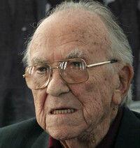 Mémoire : Santiago CARRILLO 18 janvier 1915 - 18 septembre 2012