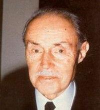 Jean-Marie COLDEFY 2 juin 1922 - 23 juin 2008