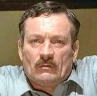 Jean-Claude BOUILLAUD 7 juin 1927 - 20 juin 2008