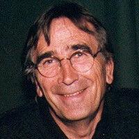 Roger BLACHON 30 juin 1941 - 2 avril 2008
