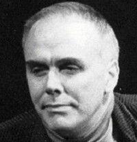 Hubert GIGNOUX 13 février 1915 - 26 février 2008