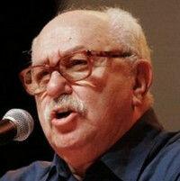 Pierre LAMBERT 9 juin 1920 - 16 janvier 2008