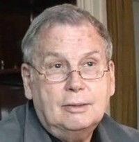 Alain FEYDEAU 21 juillet 1934 - 14 janvier 2008
