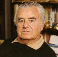 Jean-Pierre VERNANT 4 janvier 1914 - 9 janvier 2007