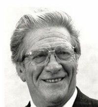 Avis mortuaire : Michel GERMA 19 mai 1929 - 29 janvier 2007