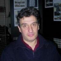 Didier LEFÈVRE 14 juillet 1957 - 29 janvier 2007