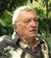 Jean BOULBET 2 janvier 1926 - 11 février 2007