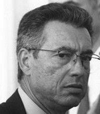 Jean-Louis CASTAGNÈDE 10 mars 1945 - 18 février 2007