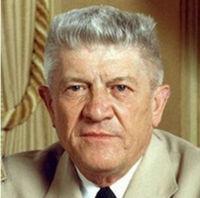Funérailles : René IMBOT 17 mars 1925 - 19 février 2007