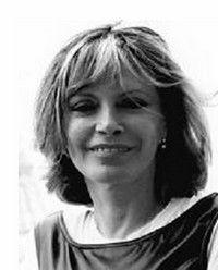 Mort : Nicole ANOUILH   1927 - 23 février 2007