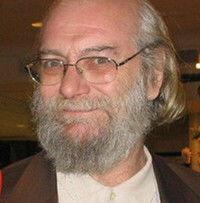 Patrice DUVIC 11 janvier 1946 - 25 février 2007
