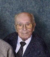 Jean GRELAUD 26 octobre 1898 - 25 février 2007