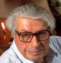 Henri TROYAT 1 octobre 1911 - 2 mars 2007
