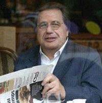 Bernard LALLEMENT   1948 - 13 mars 2007