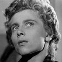 Nicole STEPHANE 27 mai 1923 - 14 mars 2007